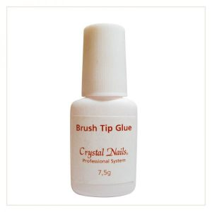 Brush Tip Glue