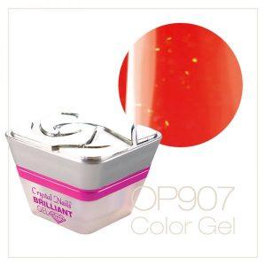 Opal Gel 907