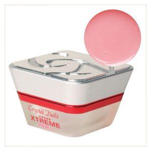 Builder Gel Xtreme Pink