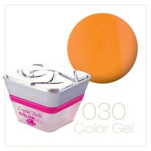 Decor Colors Serie #030