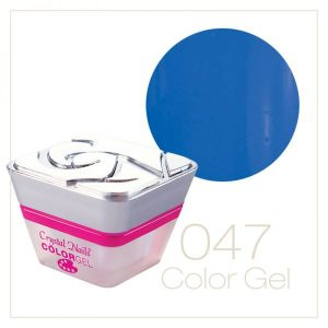 Decor Colors Gel #047