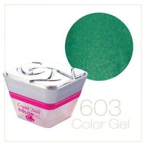 Sparkling Farben #603
