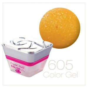 Sparkling Farben #605