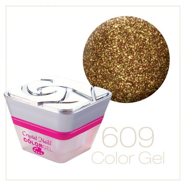 Sparkling Farben #609