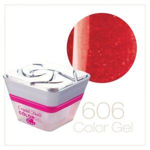 Sparkling Farben #606