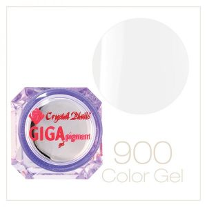 Giga Pigment Painting Gel 900