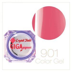 Giga Pigment Painting Gel 901