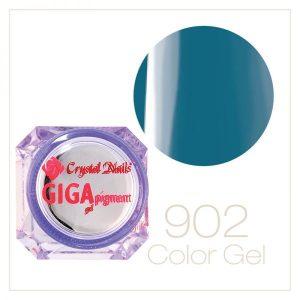 Giga Pigment Painting Gel 902