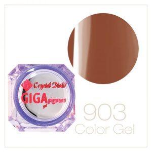 Giga Pigment Painting Gel 903