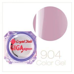 Giga Pigment Painting Gel 904