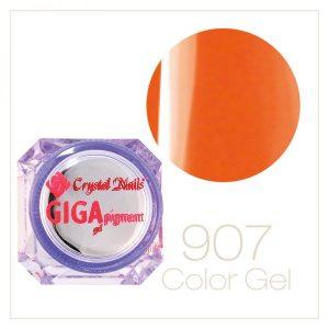 Giga Pigment Painting Gel 907