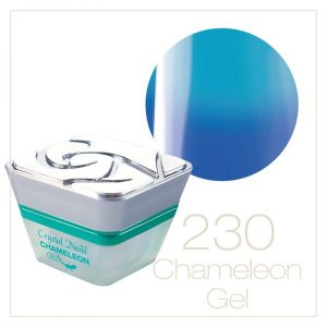 Chameleon Thermosensitive Gel 230
