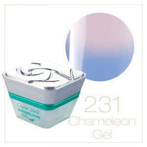 Chameleon Thermosensitive Gel 231