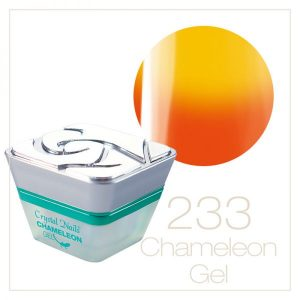 Chameleon Thermosensitive Gel 233