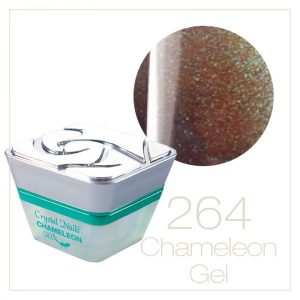 Chameleon Rainbow Gel 264