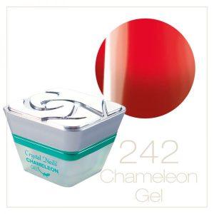 Chameleon Photosensitive Gel 242
