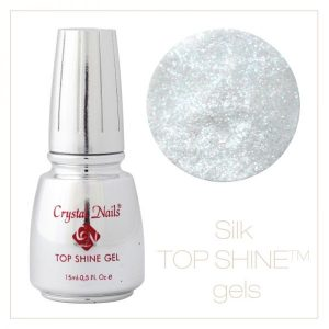 Top Shine Gel Diamond Silk
