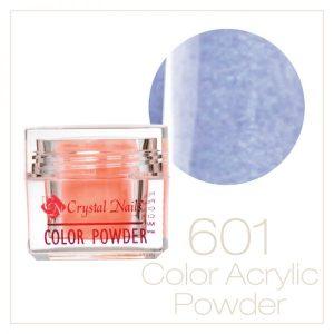Sparkling Powder PO#601