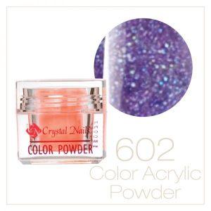 Sparkling Powder PO#602