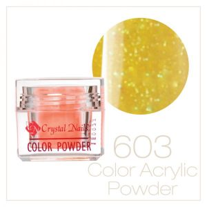 Sparkling Powder PO#603