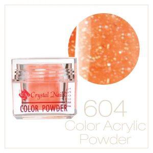 Sparkling Powder PO#604