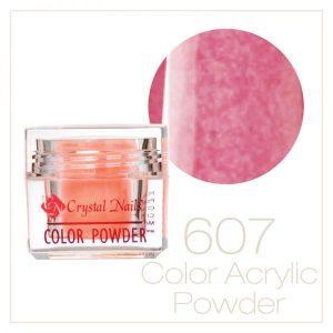 Sparkling Powder PO#607