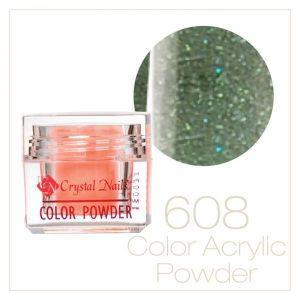 Sparkling Powder PO#608