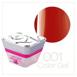 Decor Colors Serie #001