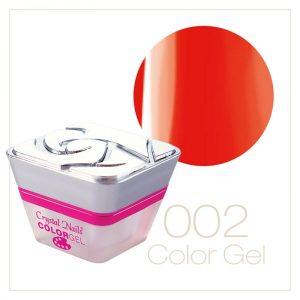Decor Colors Serie #002