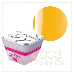 Decor Colors Serie #003