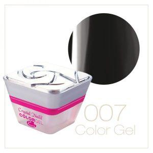 Decor Colors Serie #007