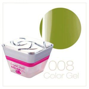 Decor Colors Serie #008