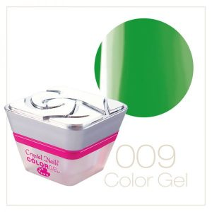 Decor Colors Serie #00