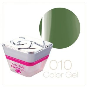 Decor Colors Serie #010
