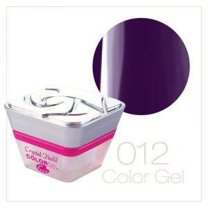 Decor Colors Serie #012