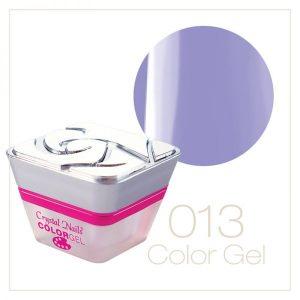 Decor Colors Serie #013