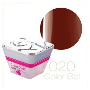 Decor Colors Serie #020