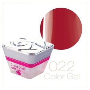 Decor Colors Serie #022