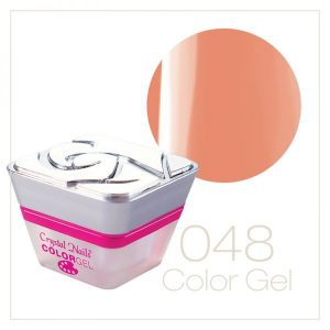 Decor Colors Gel #048