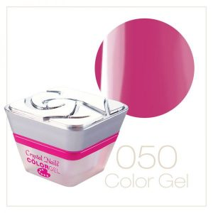Decor Colors Gel #050