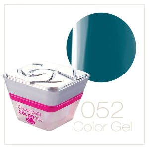 Decor Colors Gel #052