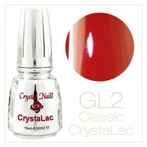 CrystaLac #GL 2