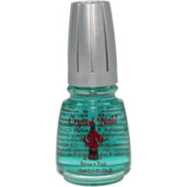 Crystal Nails Nail Care 2IN1-0