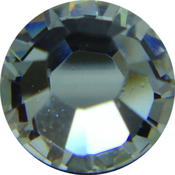 001 Crystal-0
