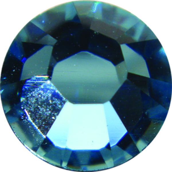 202 Crystal-0