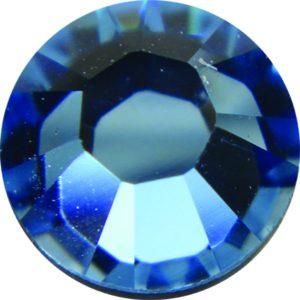 211 Crystal-0