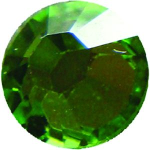 214 Crystal-0