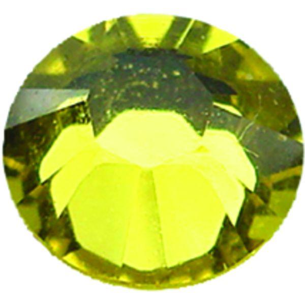 249 Crystal-0