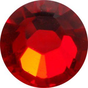 227 Crystal-0