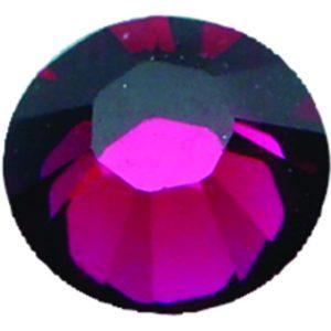 501 Crystal-0